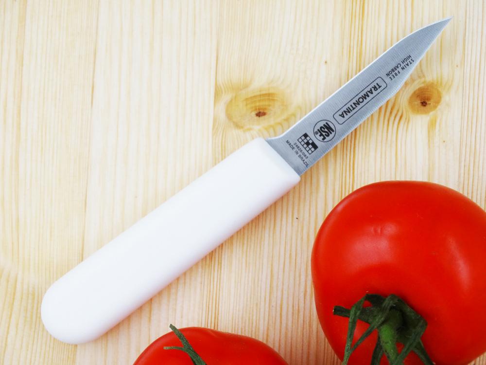 Нож Tramontina Professional Master 24626/083