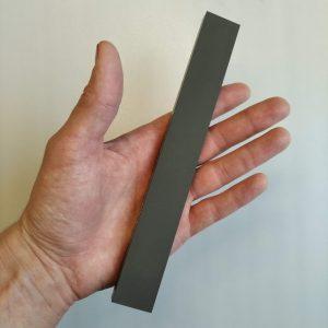 Алмазные бруски C100% 200х25х10 мм для точилок Профиль